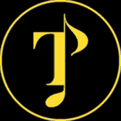 teatro-merkki-rengas-keltainen-web-500