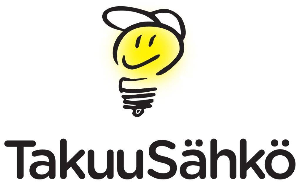 Logo pysty