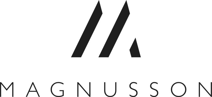 Magnusson_logo_black