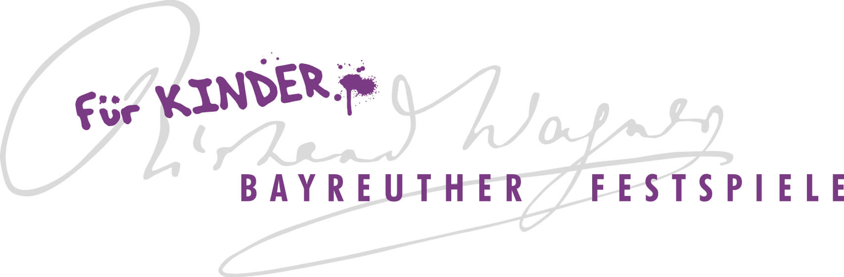 kinderoper-logo