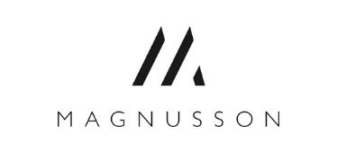 teatro-yrityksille-logo-magnusson
