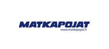 teatro-yrityksille-logo-matkapojat