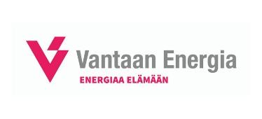 teatro-yrityksille-logo-vantaan-energia