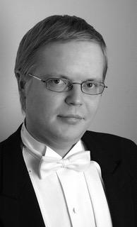 Teatro Artistit Olavi Suominen