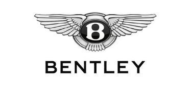teatro-bentley